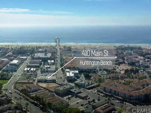 410 Main Street - Photo 1