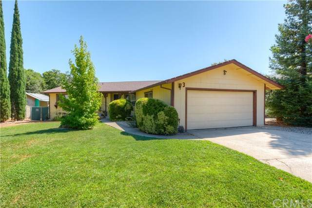 3 Crazyhorse Court, Oroville, CA 95966 (#OR20133348) :: The Ashley Cooper Team