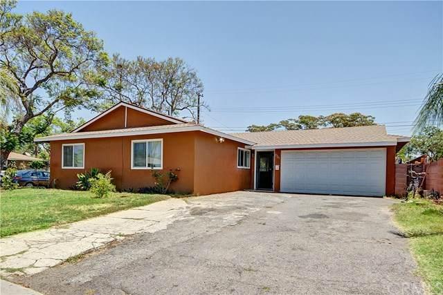 2301 S Laura Linda Lane, Santa Ana, CA 92704 (#PW20133723) :: RE/MAX Empire Properties
