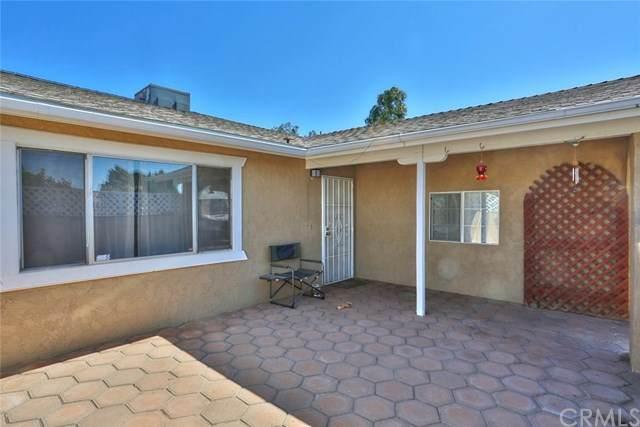 14881 Kimball Street, Hesperia, CA 92345 (#CV20133740) :: A|G Amaya Group Real Estate