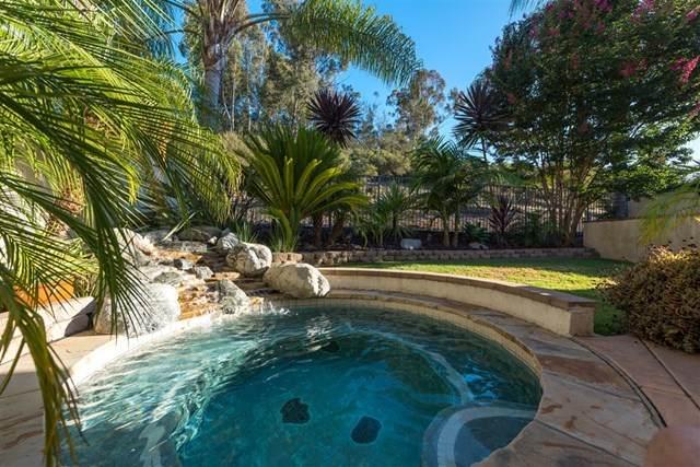 11951 Cypress Valley Dr, San Diego, CA 92131 (#200031683) :: A|G Amaya Group Real Estate