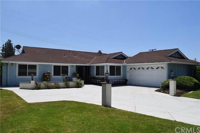 706 Lantana Avenue, Brea, CA 92821 (#PW20133743) :: Sperry Residential Group