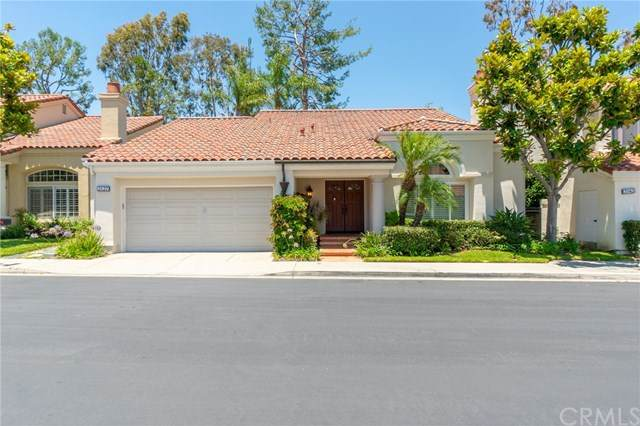 3137 Corte Portofino, Newport Beach, CA 92660 (#SB20133487) :: Sperry Residential Group