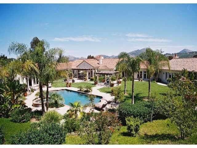 13772 Paseo Valley Alto, Poway, CA 92064 (#200031685) :: Crudo & Associates