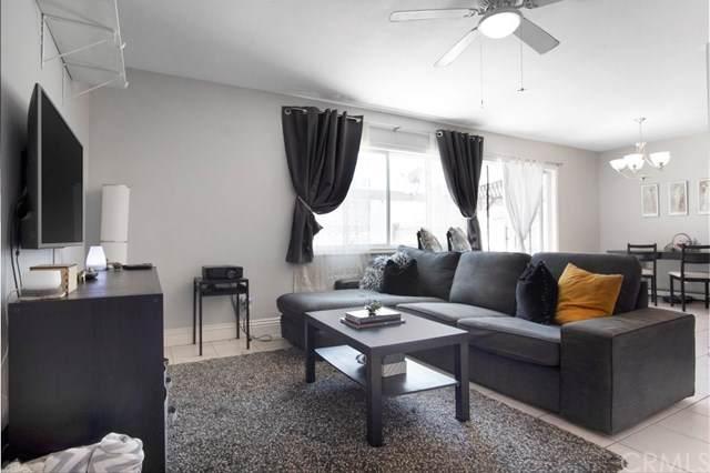 321 W Alton Avenue A, Santa Ana, CA 92707 (#DW20129189) :: RE/MAX Empire Properties