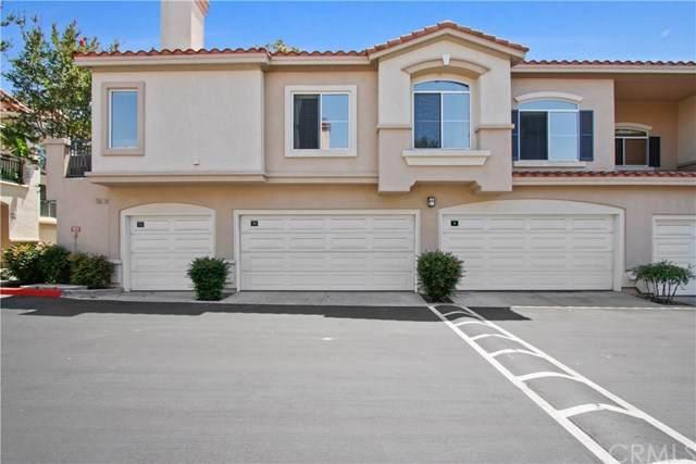 10 Anana, Rancho Santa Margarita, CA 92688 (#OC20133659) :: Re/Max Top Producers