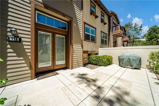 726 Tennis Club Lane, Thousand Oaks, CA 91360 (#SR20131748) :: A|G Amaya Group Real Estate