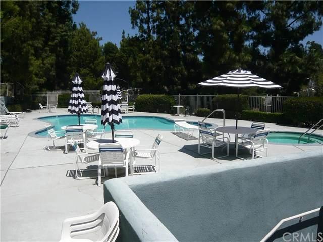 1501 Brea Boulevard #125, Fullerton, CA 92835 (#PW20133752) :: Wendy Rich-Soto and Associates