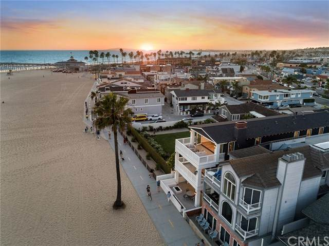 1820 West Oceanfront, Newport Beach, CA 92663 (#NP20133719) :: Team Tami