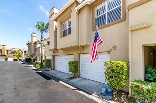 28402 Boulder Drive, Lake Forest, CA 92679 (#OC20129723) :: Provident Real Estate