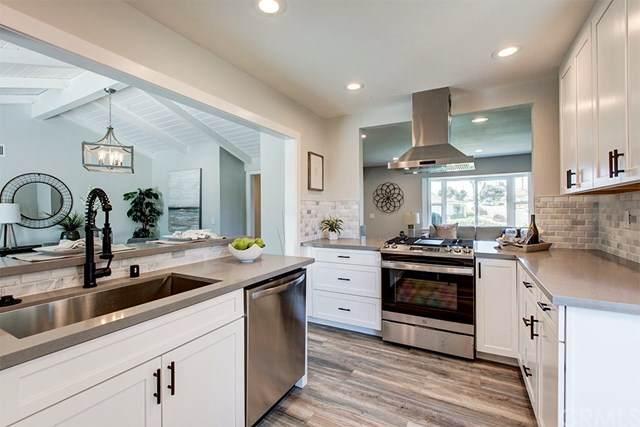 1210 Cobblestone Road, La Habra, CA 90631 (#OC20129959) :: Wendy Rich-Soto and Associates
