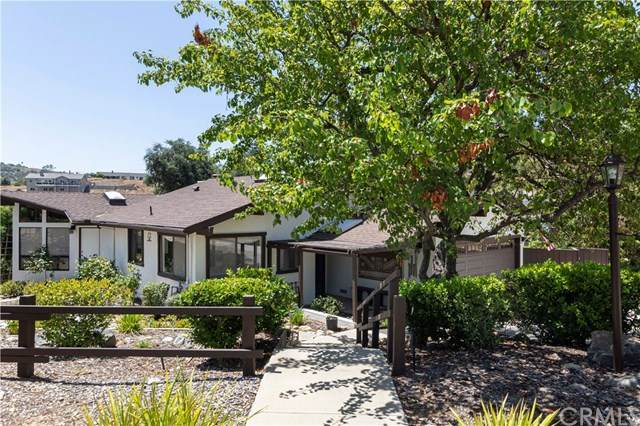 3550 Laketree Drive, Fallbrook, CA 92028 (#ND20133790) :: A|G Amaya Group Real Estate