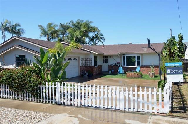 4852 Mount Etna Drive, San Diego, CA 92117 (#NP20133653) :: Steele Canyon Realty