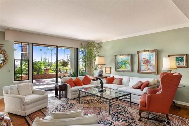 73 Ocean Vista, Newport Beach, CA 92660 (#OC20133796) :: Pam Spadafore & Associates