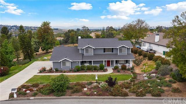 16295 Constable Road, Riverside, CA 92504 (#IV20133839) :: Provident Real Estate
