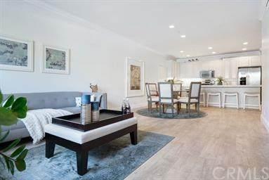 37 Idyllwild #63, Irvine, CA 92602 (#OC20133815) :: Allison James Estates and Homes