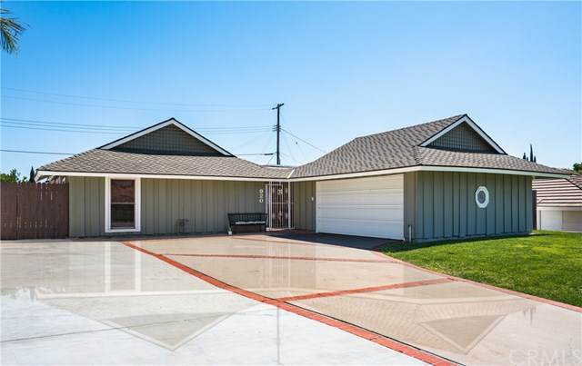 920 Tracie Drive, Brea, CA 92821 (#PW20133856) :: Sperry Residential Group