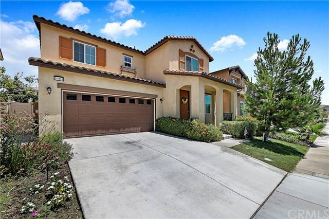 10961 Knoxville Way, Riverside, CA 92503 (#IV20133438) :: Provident Real Estate