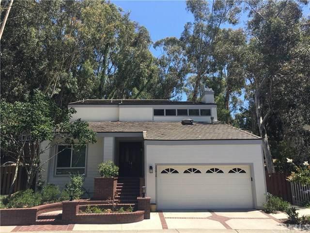24816 Glenwood Drive, Lake Forest, CA 92630 (#OC20133890) :: Provident Real Estate