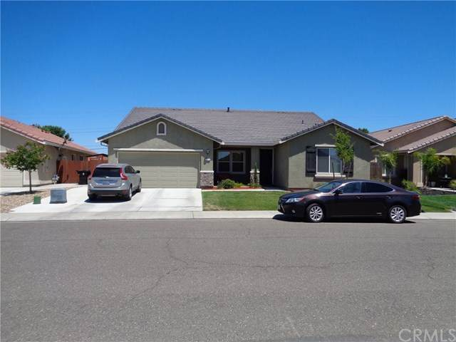 2470 Crystal Drive, Atwater, CA 95301 (#MC20133917) :: Twiss Realty