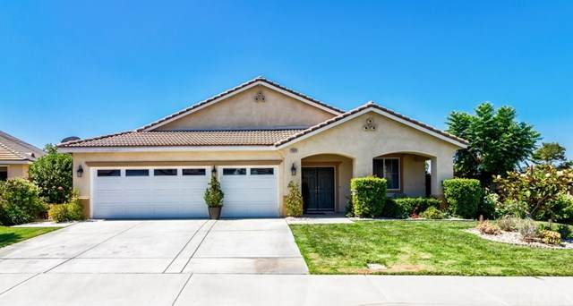 13681 Northlands Road, Eastvale, CA 92880 (#IG20133444) :: Mainstreet Realtors®