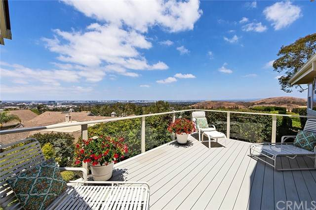 3 Aurora #21, Irvine, CA 92603 (#OC20133202) :: Sperry Residential Group