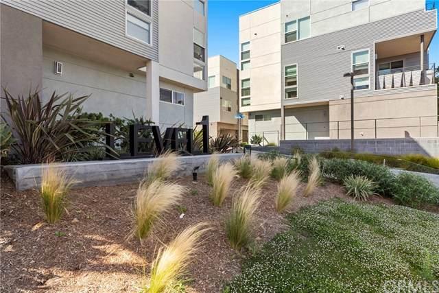 149 Tribeca Way, Costa Mesa, CA 92627 (#PW20133381) :: Team Tami