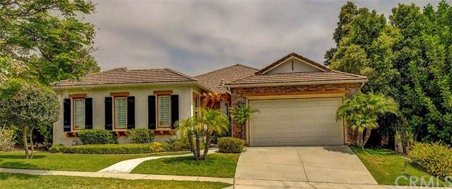 2611 Taft Court, Fullerton, CA 92835 (#PW20133877) :: Wendy Rich-Soto and Associates