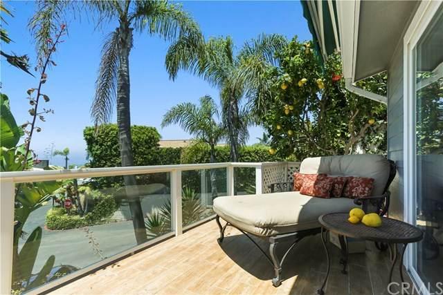 30802 Coast D1, Laguna Beach, CA 92651 (#LG20132655) :: Doherty Real Estate Group