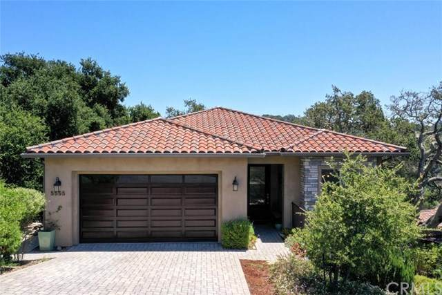 5555 Shooting Star Lane, Avila Beach, CA 93424 (#SP20131319) :: Anderson Real Estate Group