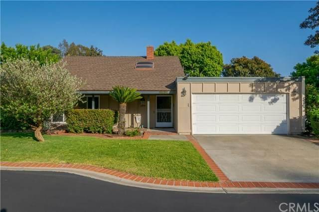 24615 Overlake Drive, Lake Forest, CA 92630 (#OC20130110) :: Provident Real Estate