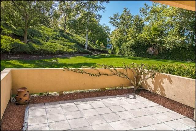 11 Verdin Lane, Aliso Viejo, CA 92656 (#OC20131456) :: Pam Spadafore & Associates