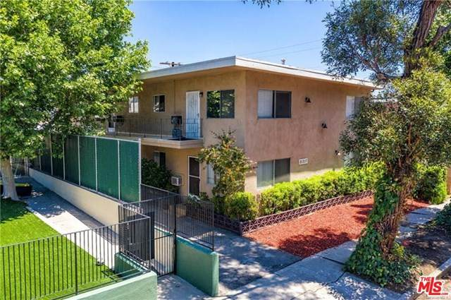 21317 Costanso Street, Woodland Hills, CA 91364 (#20601418) :: Provident Real Estate