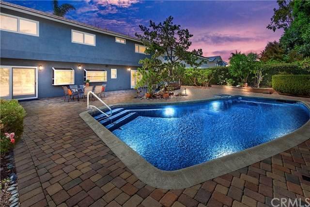 24732 Spadra Lane, Mission Viejo, CA 92691 (#OC20131771) :: Doherty Real Estate Group