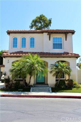 33 Calle Carmelita, San Clemente, CA 92673 (#OC20134060) :: Re/Max Top Producers