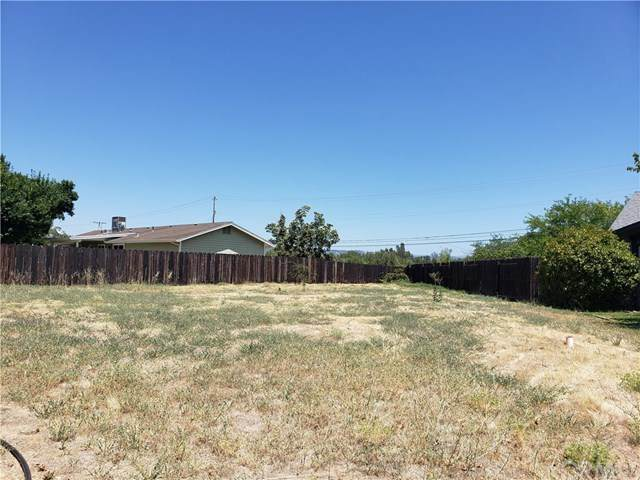 6 Patrick Court, Oroville, CA 95965 (#OR20134097) :: The Ashley Cooper Team