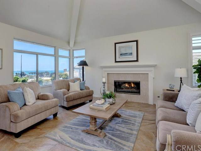 34092 Capistrano By The Sea, Dana Point, CA 92629 (#OC20134013) :: Sperry Residential Group
