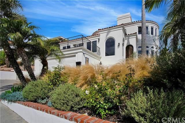 163 W Avenida De Los Lobos Marinos, San Clemente, CA 92672 (#OC20134088) :: Sperry Residential Group