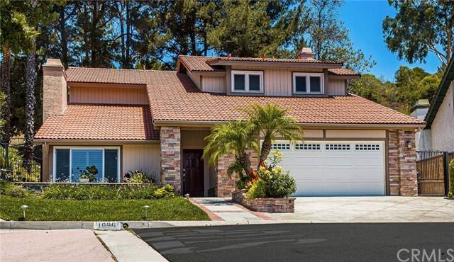 1096 Malibu Canyon Road, Brea, CA 92821 (#PW20134116) :: Sperry Residential Group