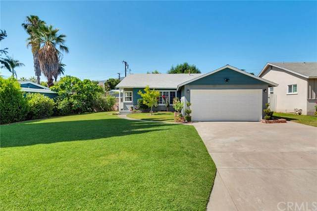 115 W Haltern Avenue, Glendora, CA 91740 (#CV20133835) :: Sperry Residential Group
