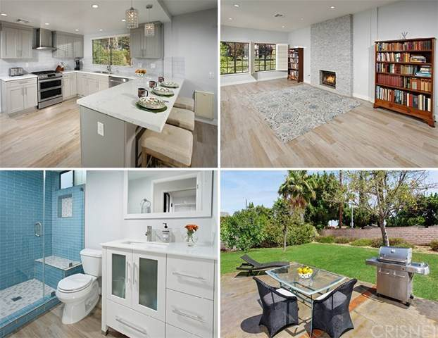 22322 Lull Street, West Hills, CA 91304 (#SR20134124) :: A|G Amaya Group Real Estate