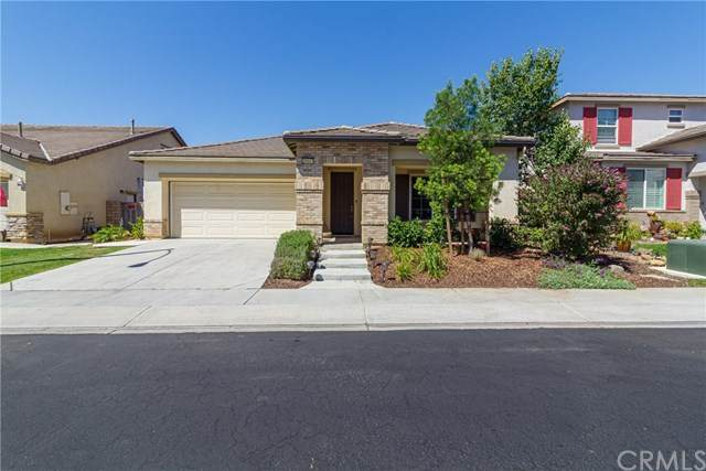 29947 Sea Breeze Way, Menifee, CA 92584 (#SW20134137) :: The Ashley Cooper Team