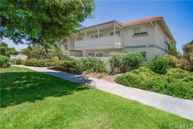 2211 Via Mariposa E B, Laguna Woods, CA 92637 (#LG20133766) :: Provident Real Estate