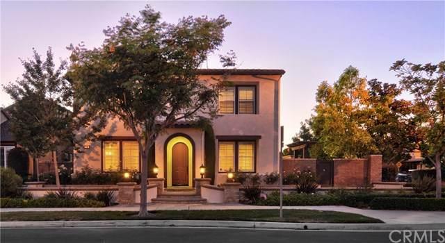 15201 Covington Street, Tustin, CA 92782 (#NP20129199) :: Better Living SoCal
