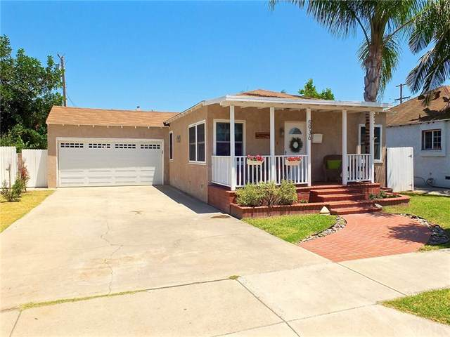 5936 Adenmoor Avenue, Lakewood, CA 90713 (#PW20134178) :: The Ashley Cooper Team