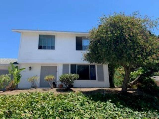 4165 Avati Dr, San Diego, CA 92117 (#200031768) :: A|G Amaya Group Real Estate