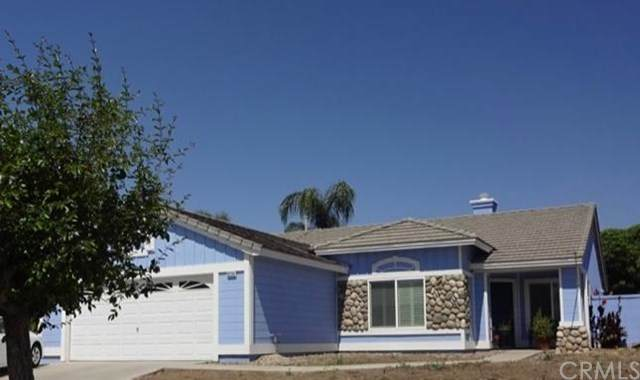2232 Laramie Circle, Corona, CA 92881 (#SB20132591) :: The Ashley Cooper Team
