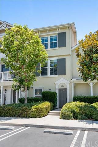 713 Silk Tree, Irvine, CA 92606 (#OC20124128) :: Provident Real Estate
