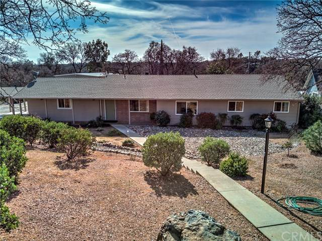 18935 Pinto Ln, Red Bluff, CA 96080 (#SN20086237) :: A|G Amaya Group Real Estate