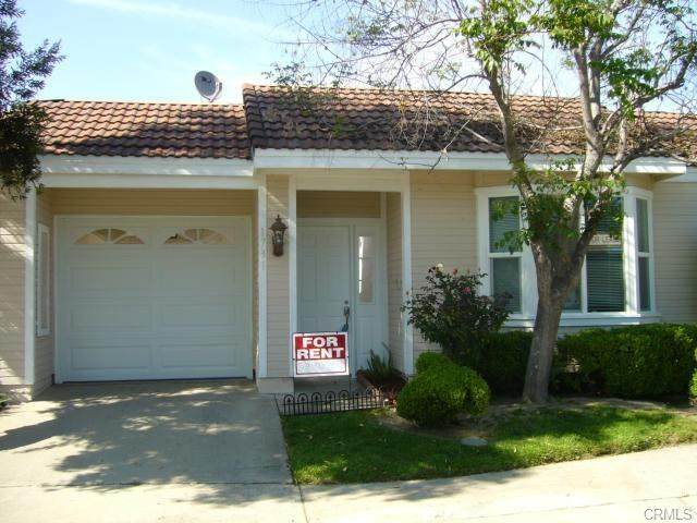1731 Home, Pomona, CA 91768 (#RS20134234) :: Better Living SoCal